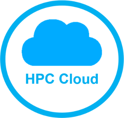 logo_hpc_cloud_240