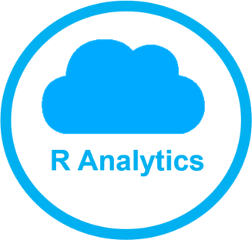 Teraproc R Analytics Cluster-as-a-Service