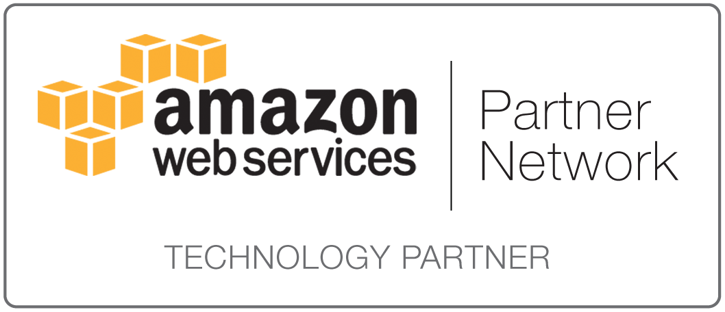 APN_Standard Technology Partner